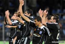 Craiova vrea victorie cu Dinamo
