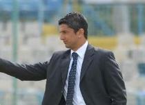 Razvan Lucescu vrea victorie cu Franta