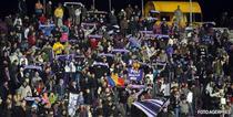 Timisoara ramane in Liga 1