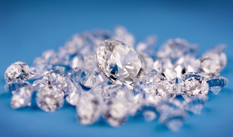 Imagini pentru magazine bijuterii anvers