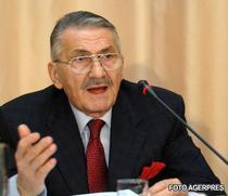 Bogdan Baltazar a fost ales 'guru anului 2008' din partea The Money Channel