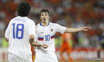 10-le lui Zenit a primit liber la transferuri!