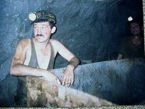 Viitor sumbru pentru minerit