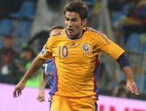 Il va ierta Razvan Lucescu pe Mutu?