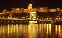 Budapesta vrea sa organizeze JO din 2020