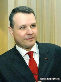 Ionut Bazac