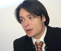 Victor Alistar