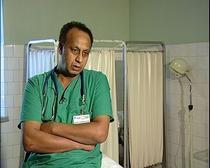 Ahmed Mohamed Yahya