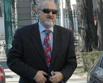 Ion Solcanu