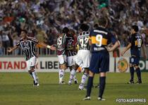Fotbalistii din Brazilia la mare cautare in lume