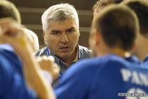 Omer isi pregateste jucatorii pentru Mondialul din Croatia