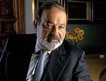 Carlos Slim, noul patron de la Honda F1 Team