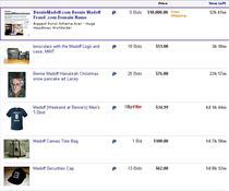 Captura de pe site-ul ebay
