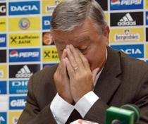 """Mircea Sandu, acuzat de """"abuz in serviciu"""""""