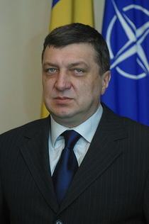 Teodor Atanasiu