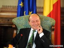 Conditiile lui Basescu