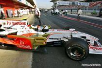 Spectatorii isi pierd interesul pentru F1