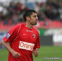Danciulescu, inca decisiv pentru Dinamo