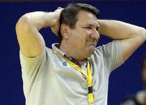 Romania rateaza semifinalele CE