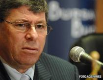 Ioan Rusu, director general Transgaz