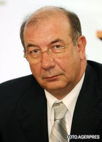 Radu Ghetea