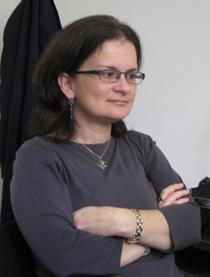 Ioana Both