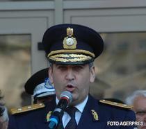 Gabriel Oprea (foto arhiva)