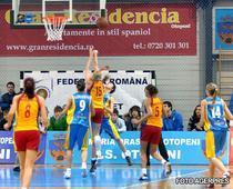 Romania, in Divizia A si in sezonul urmator