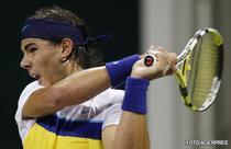 Nadal vrea sa castige Australian Open