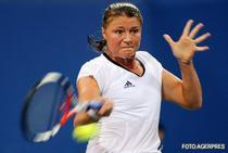 Dinara Safina, viitor incert in tenis