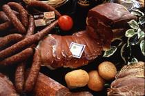 18% din europeni verifica etichetele produselor