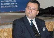 Corneliu Liviu Popescu