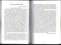 Scrisoarea lui Stefan Micle catre rude