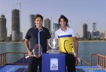 Misiuni dificile pentru finalistii de la Wimbledon