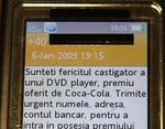 mesaje phishing