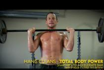 Lance Armstrong, intr-o forma fizica de invidiat