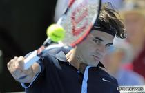 Federer: Mi-am dat seama imediat ce poate adversarul meu