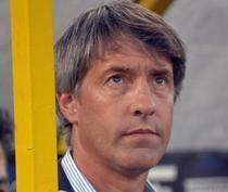 Bergodi castiga ultimul test inainte de grupele Europa League