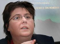 Alina Mungiu-Pippidi