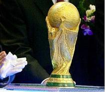 Ultima gazda a Cupei Mondiale a fost Germania