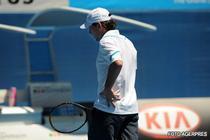 Andrei Pavel, eliminat in primul tur la US Open