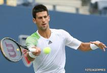 Djokovic, eliminat la Indian Wells