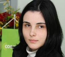 Ruxandra Voda