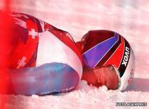 Albrecht se afla in coma artificiala
