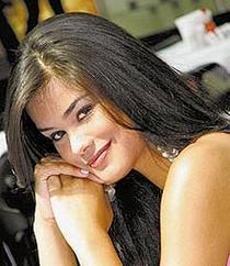 Mariana Bridi da Costa