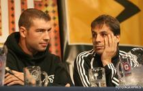 Lucian Bute, campion mondial IBF
