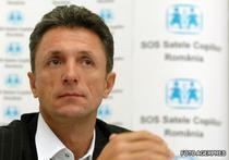 Popescu, neincrezator in transferurile dinamovistilor