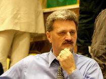 Petre Paleu acuzat de incercare de mituire de arbitrii danezi