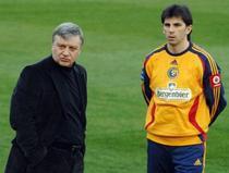 Sandu si Lupescu, in directii diferite?