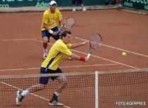 Pavel si Tecau vor in optimi la Wimbledon